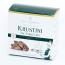 Chocolate Krustini