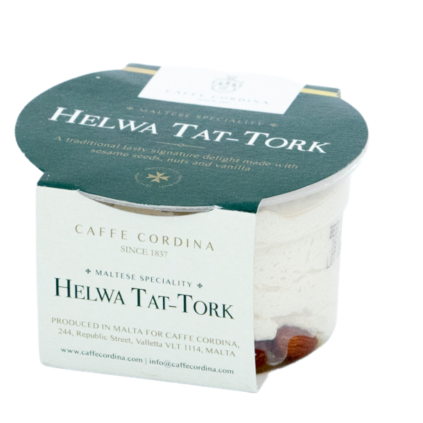 Helwa Tat-Tork