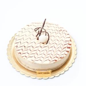 Baileys Cheese Cake