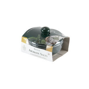 Maltese Aromatic Salts