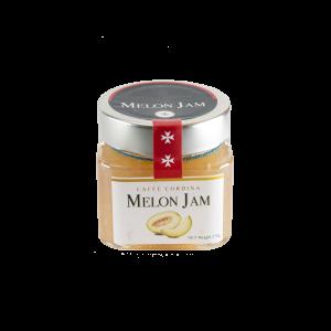 Melon Jam