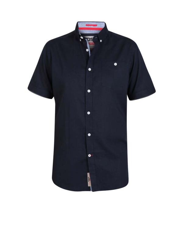 Brixton 1 Shirt