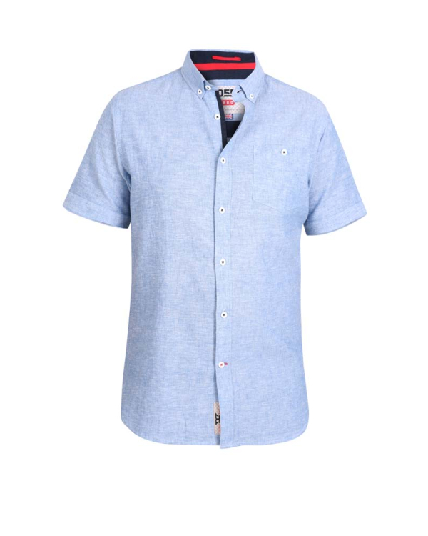 Brixton 2 Shirt