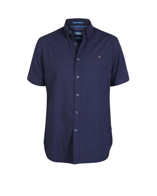 Wesson  Shirt