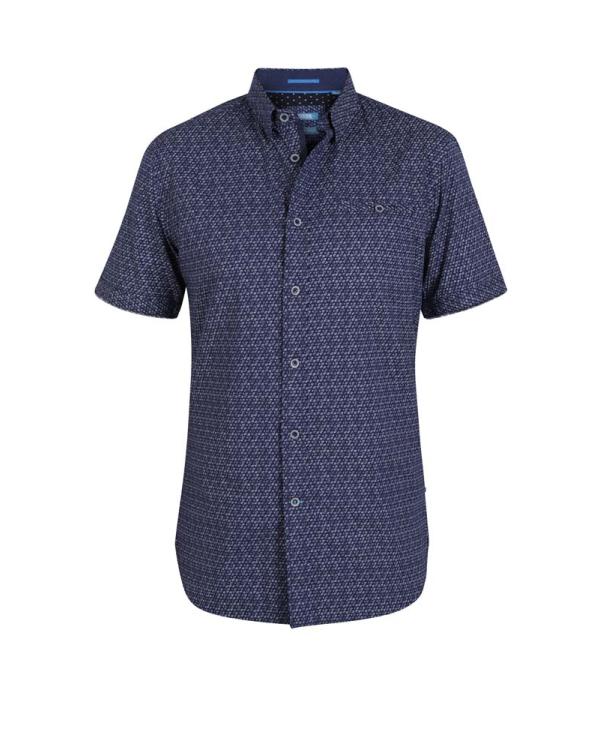 Barlow Shirt