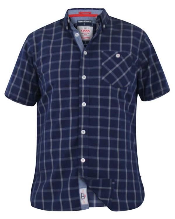 Liberty Striped Shirt