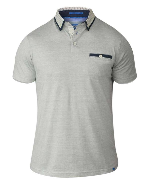 Colin Pique Polo Shirt