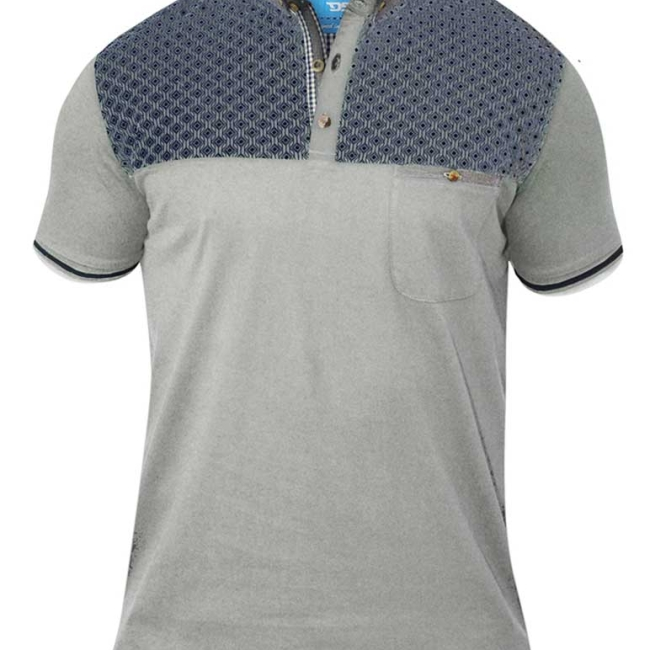 Promotion Summer Polo Shirt