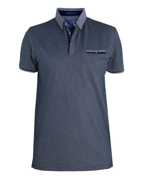 Journey Polo Shirt