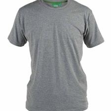 Flyers Cotton Neck T-Shirt  image 2