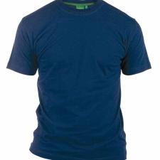 Flyers Cotton Neck T-Shirt  image 3