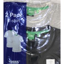 Fenton Twin Pack   image 3
