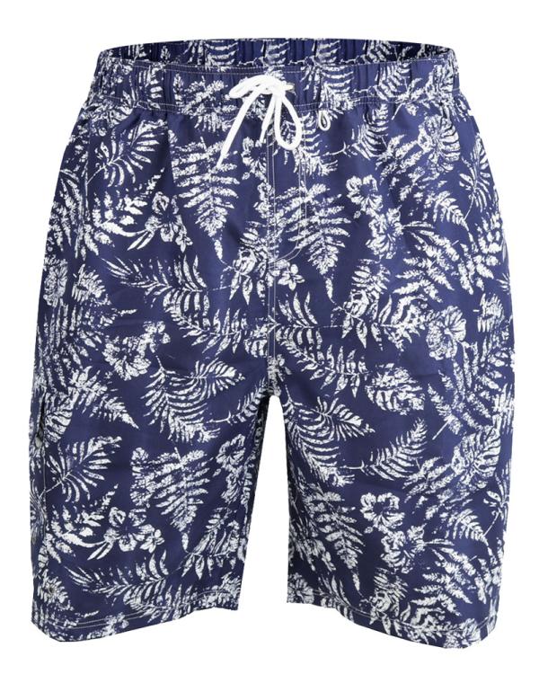 Florida Swimming Shorts
