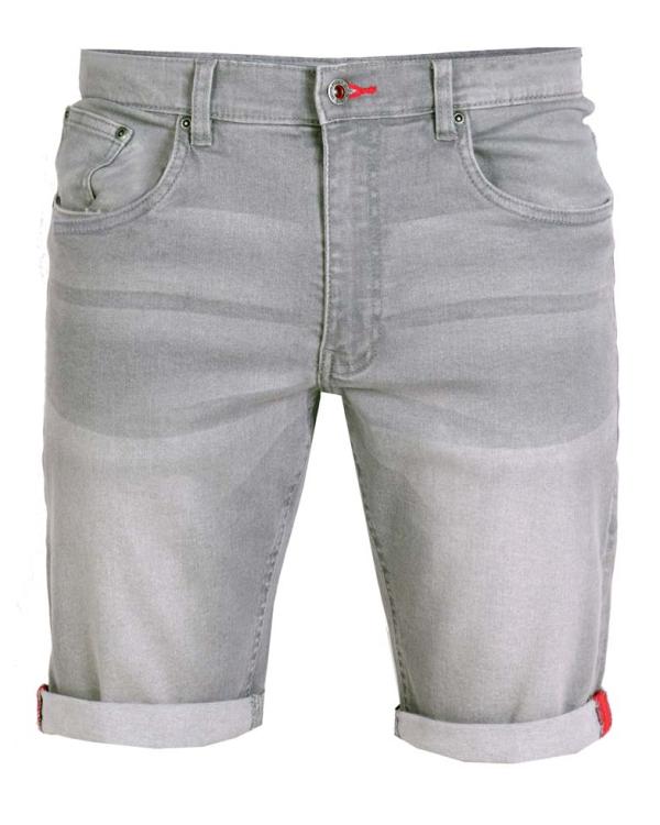 Griffin 2 Denim Shorts