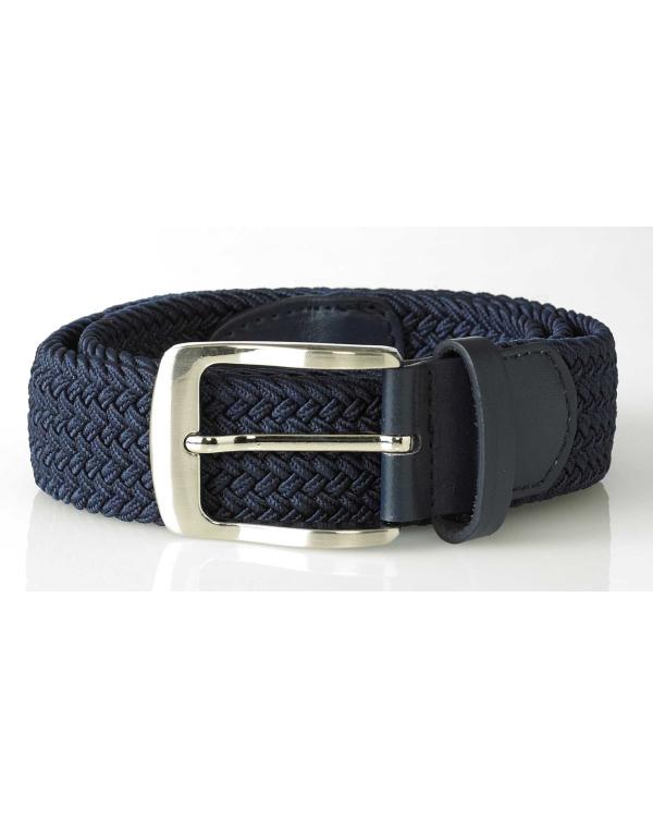 Dani Elastic Comfort Belt