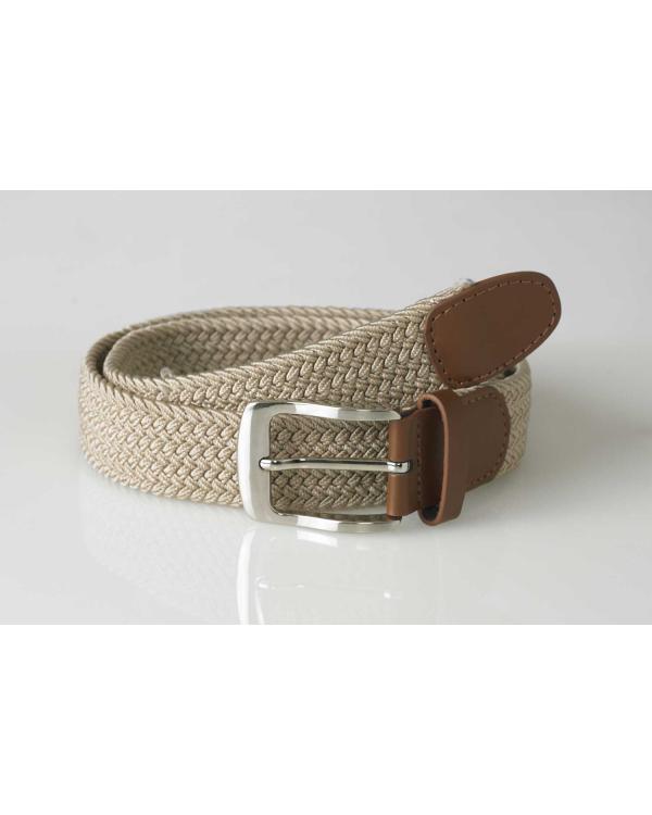 Frank ElasticComfort Belt