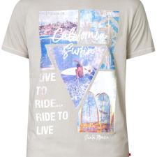 Gordon T Shirt  image 1