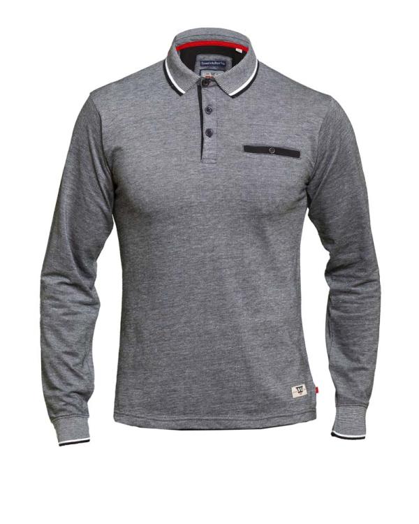 Brockville Polo Shirt