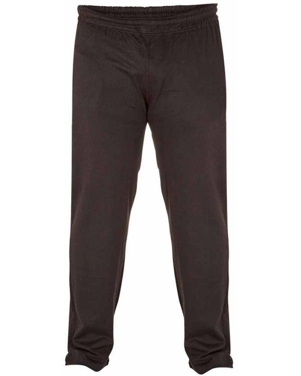 Rory Jogging Pants Black