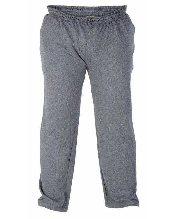 Rory Jogging Pants Grey