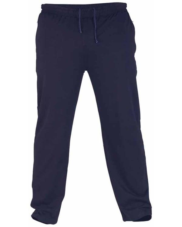 Rory Jogging Pants  Navy