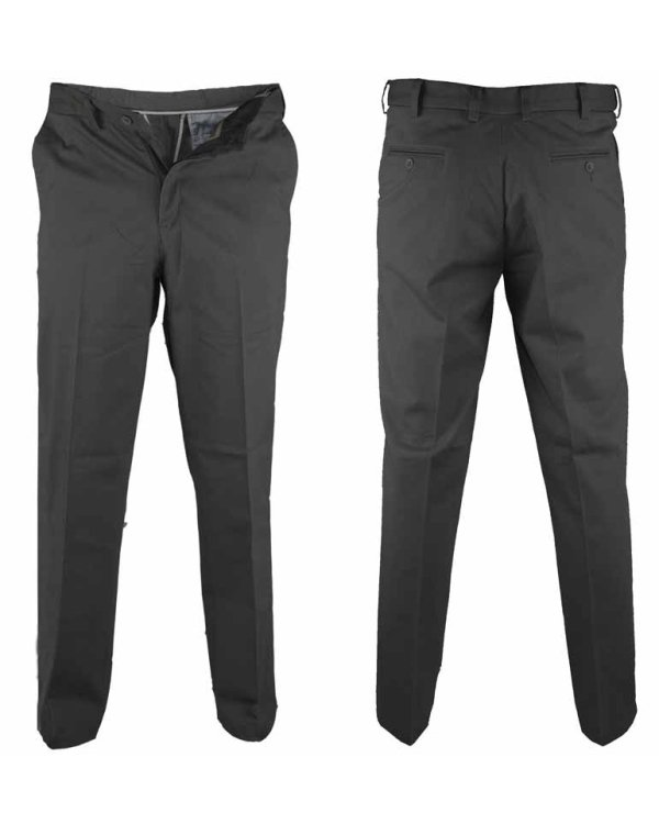 Bruno Trousers
