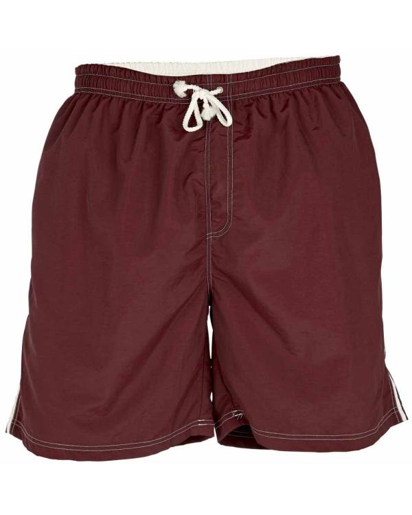 Yarrow Swim Shorts