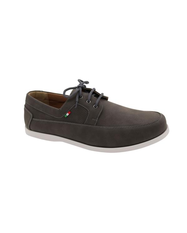 Henrik Lace Up Shoe