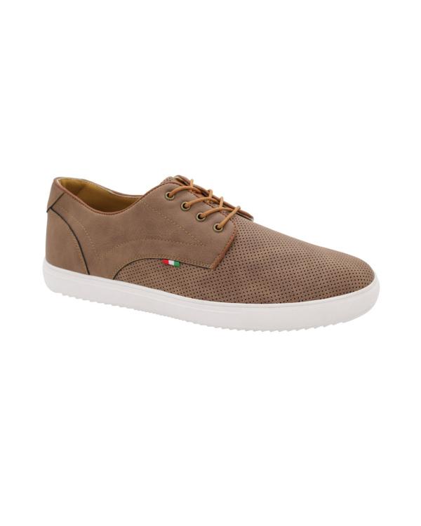 Wayne Casual Shoe