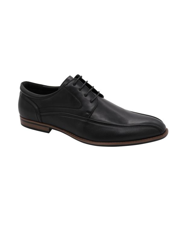 Vance Formal Shoe