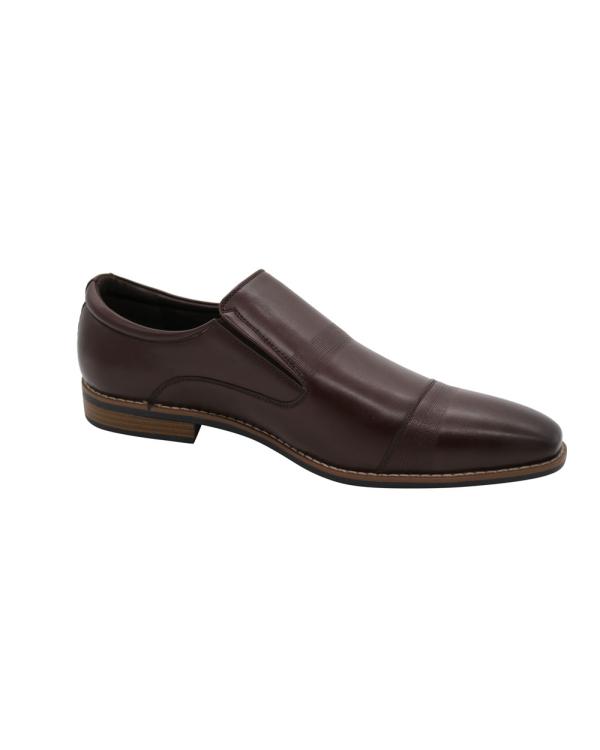 Junior Formal Shoes