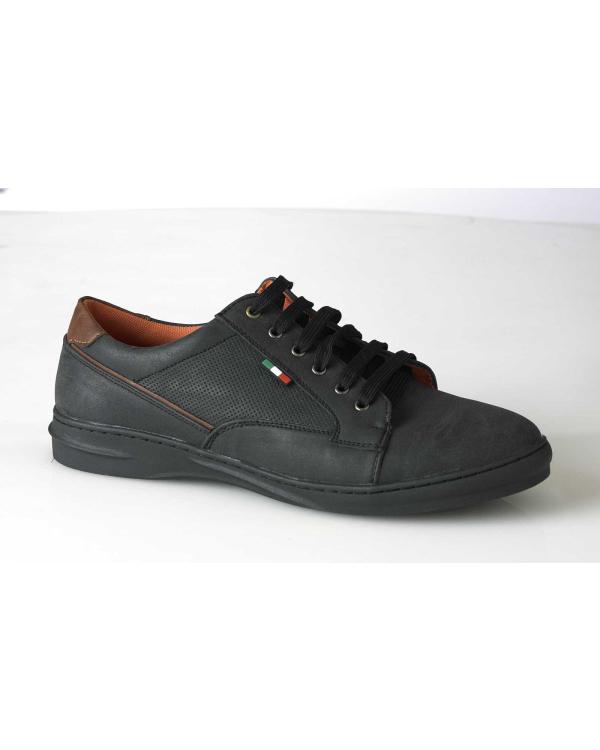 Darren Lace Shoe