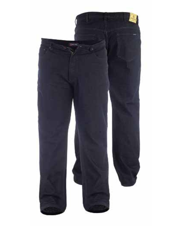 Rockford  Jeans