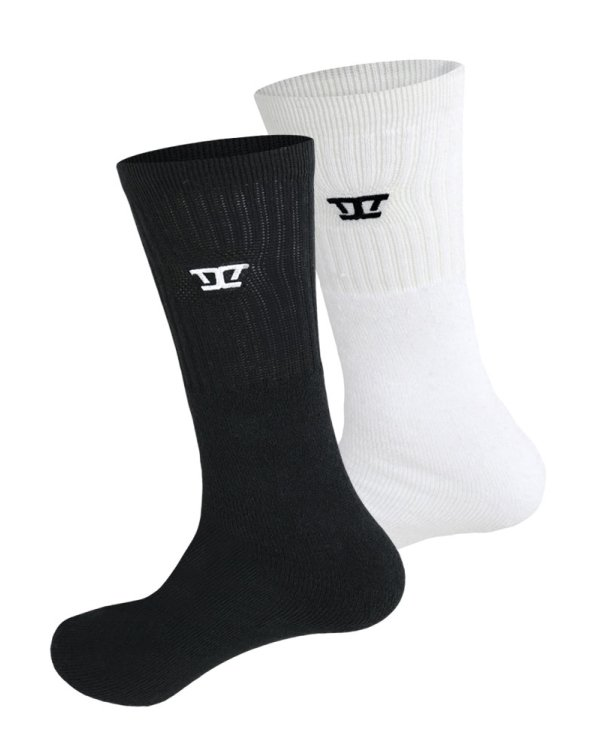 Login Socks Sports and Leisure 2 Pack