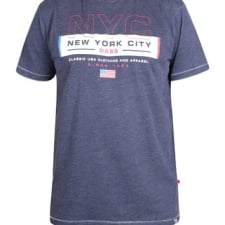 Warren T Shirt  image 1