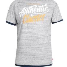 Finn 2 Cotton T Shirt  image 1