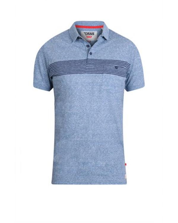 Hunter 2 Polo Shirt