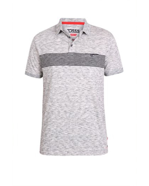 Hunter Polo Shirt