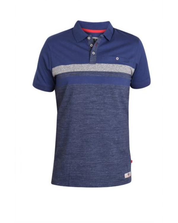 Lawson PoloShirt with pocket